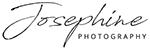 Josephine Photography