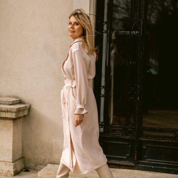 Fashion Shoot Inge Moerenhout